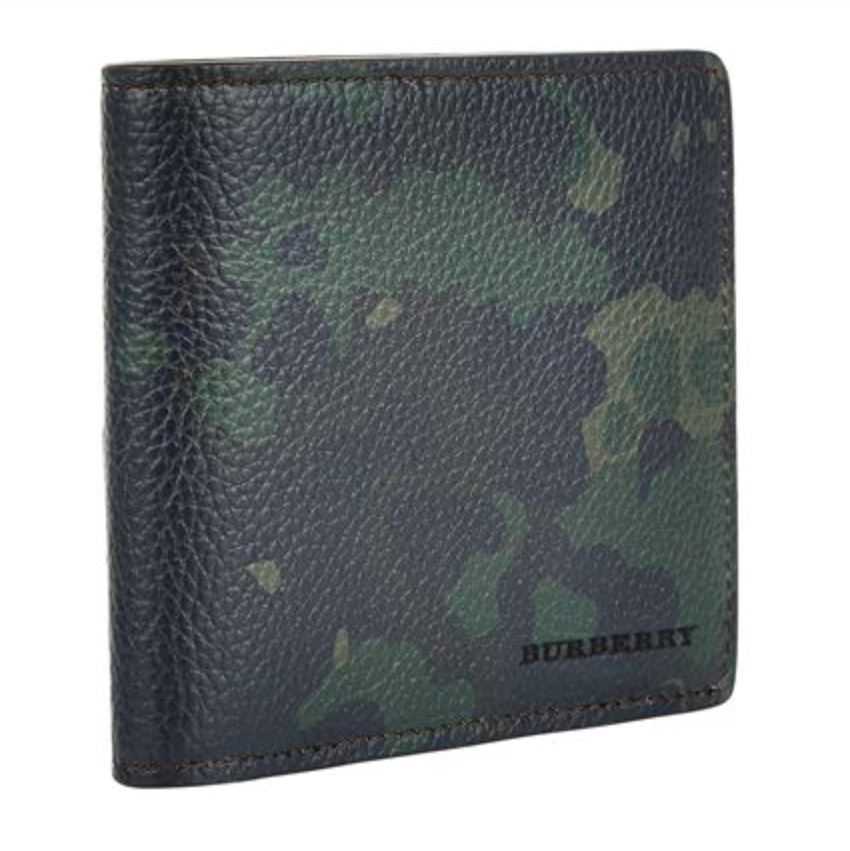 6 Wallets With Style The Lost Gentleman