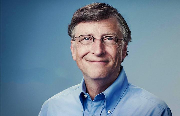 worlds richest businessmen