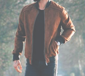 camel-suede-jacket