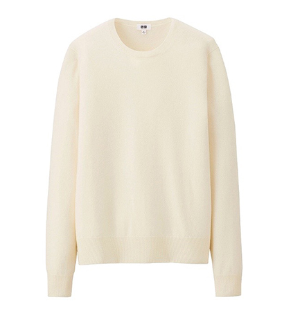 cashmere-sweater