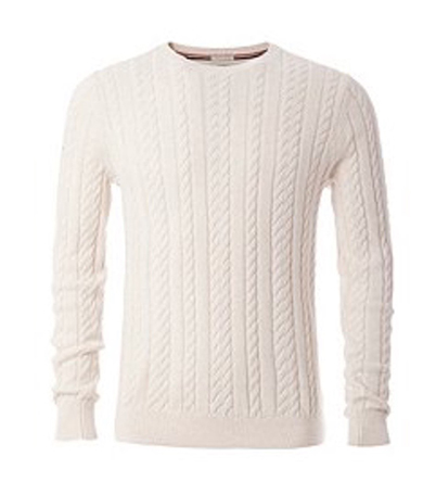 tommy-hilfiger-basic-cable-sweater