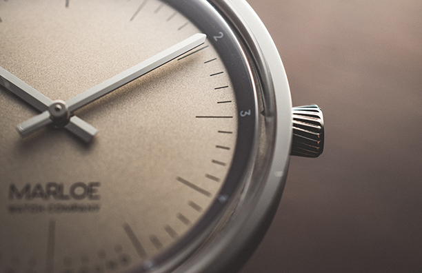 Marloe Watch Co