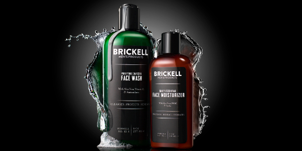brickell men's product