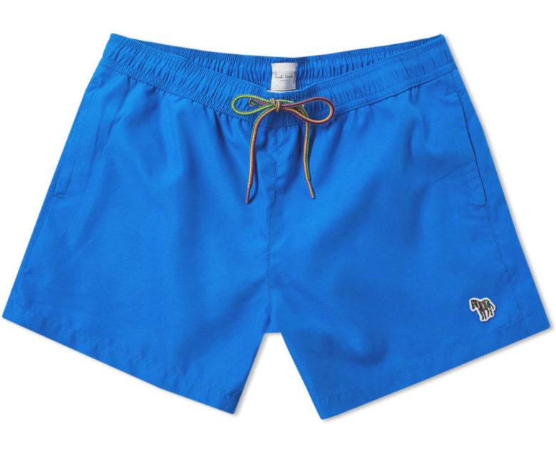 paul_smith_zebra_swim_short_royal_blue