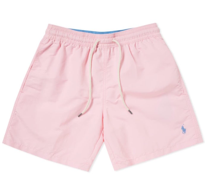 polo_ralph_lauren_classic_traveller_swim_short_pink