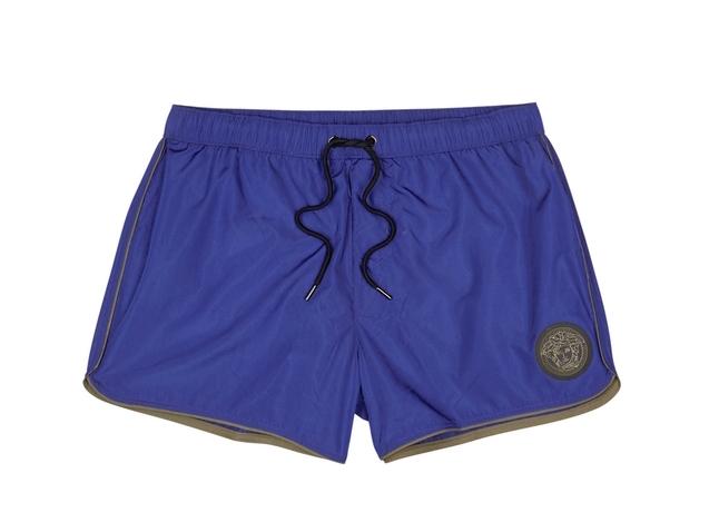 versace_royal_blue_swim_shorts