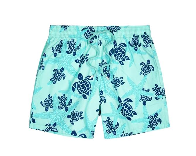 vilebrequin_moorea_printed_swim_shorts