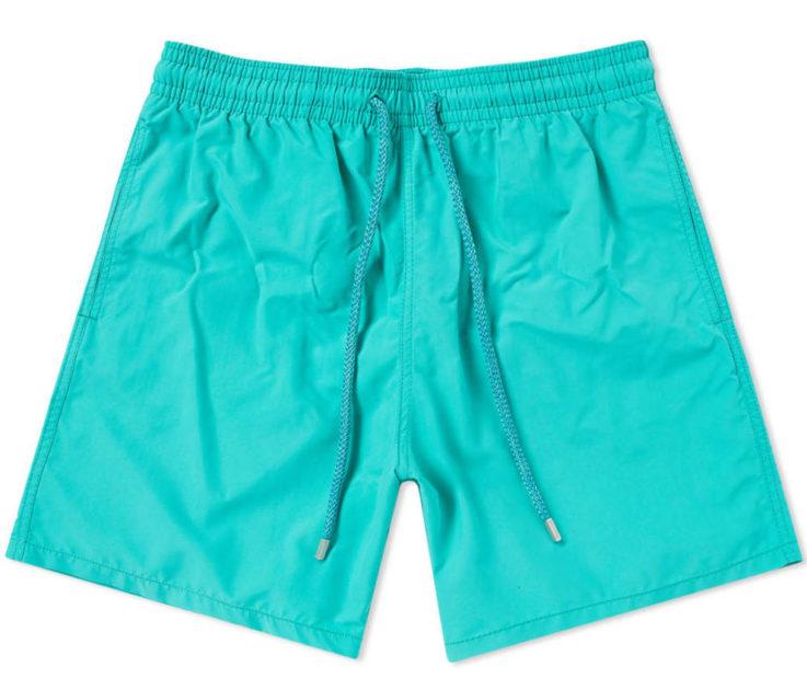 vilebrequin_moorea_swim_short_green