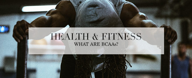 what_are_bcaas