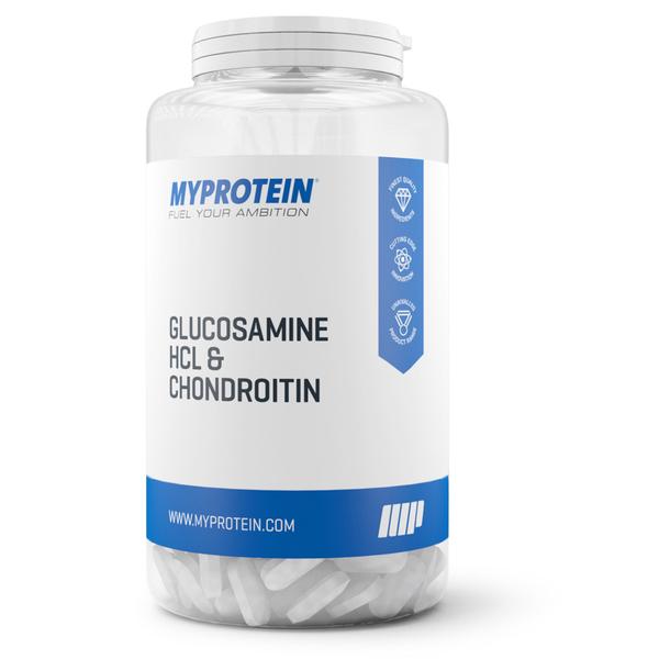 chondroitin
