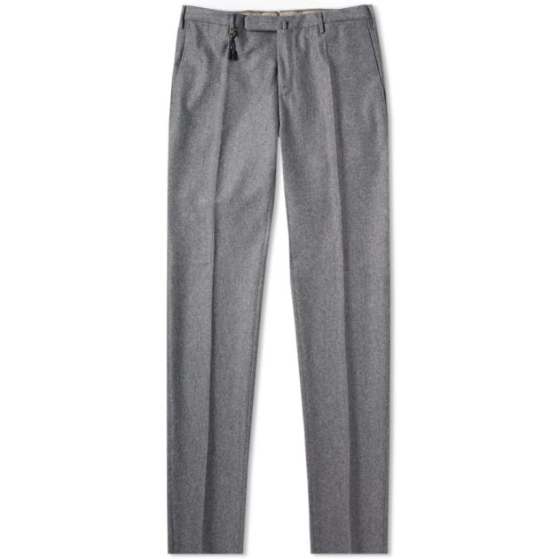 incite_wool_flannel_grey_trouser