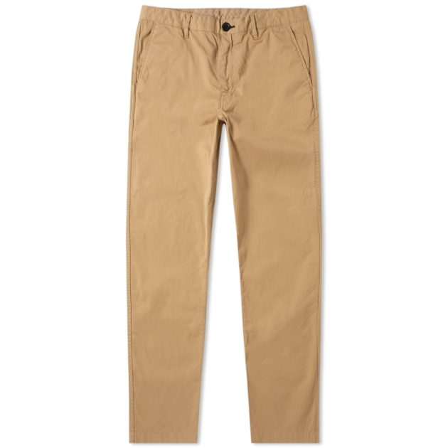 paul_smith_tapered_fit_chino_sand