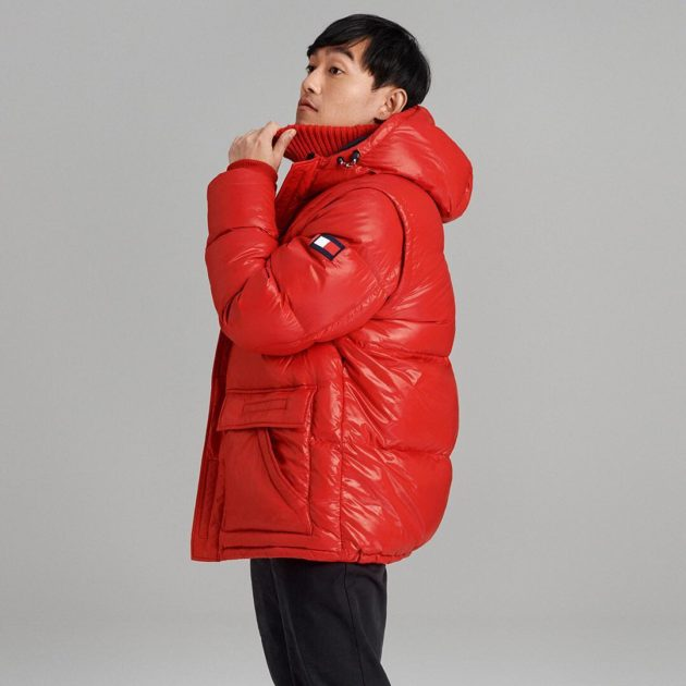 tommy_hilfiger_down_puffer_jacket_red