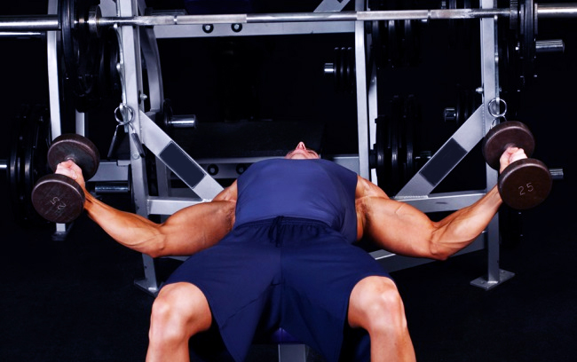 flat_bench_dumbbell_fly
