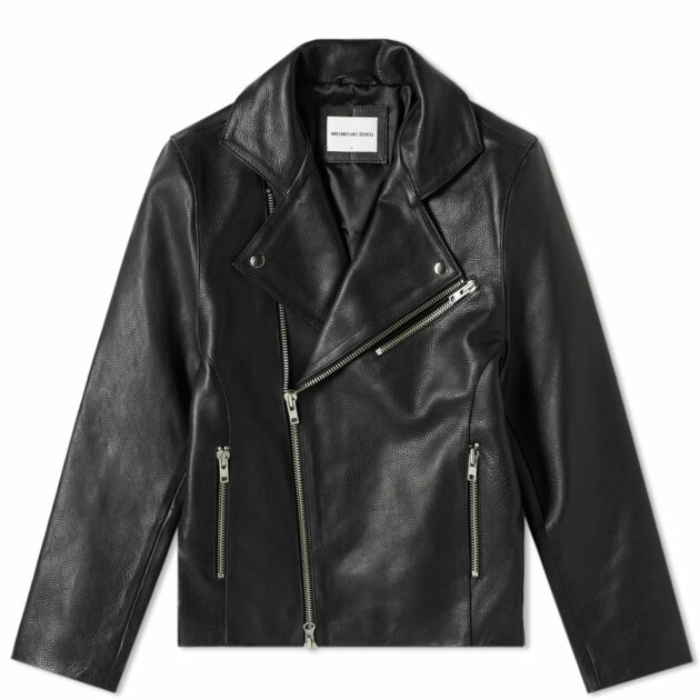 mki_leather_jacket