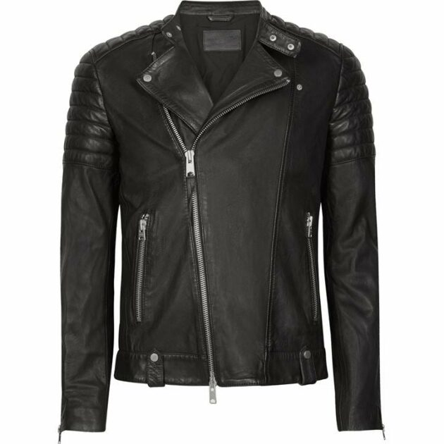 all_saints_leather_biker_jacket