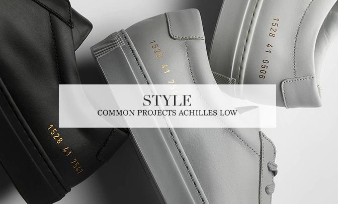 common_projects_achilles_low