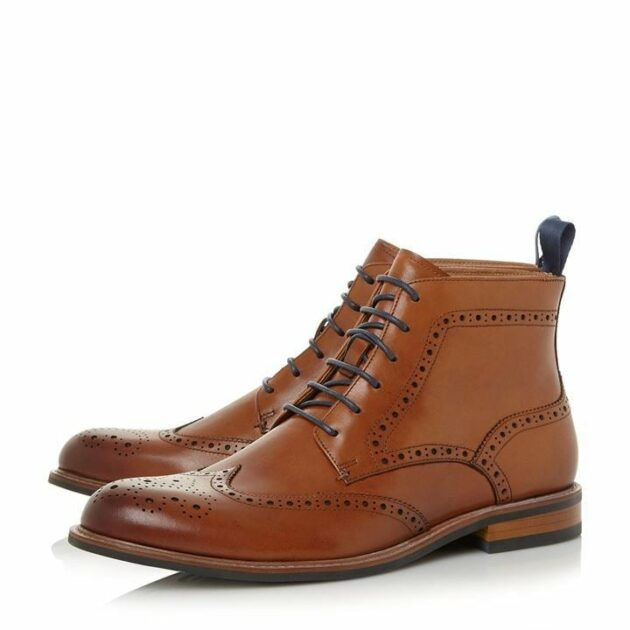 tan_leather_brogue-boots