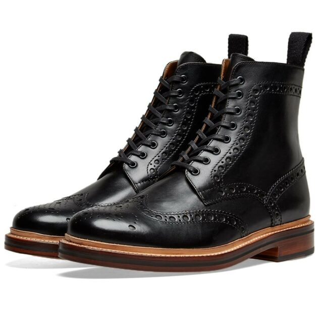 black_brogue_boots