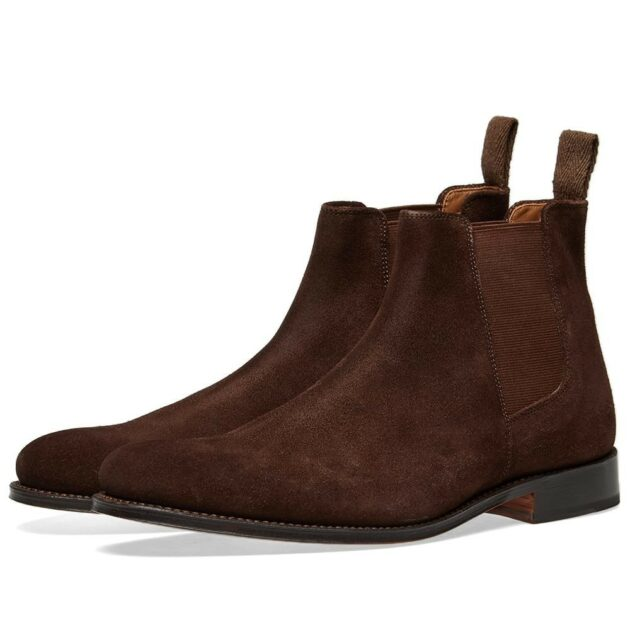 suede_chelsea_boots