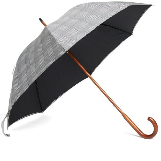 london_undercover_classic_umbrella