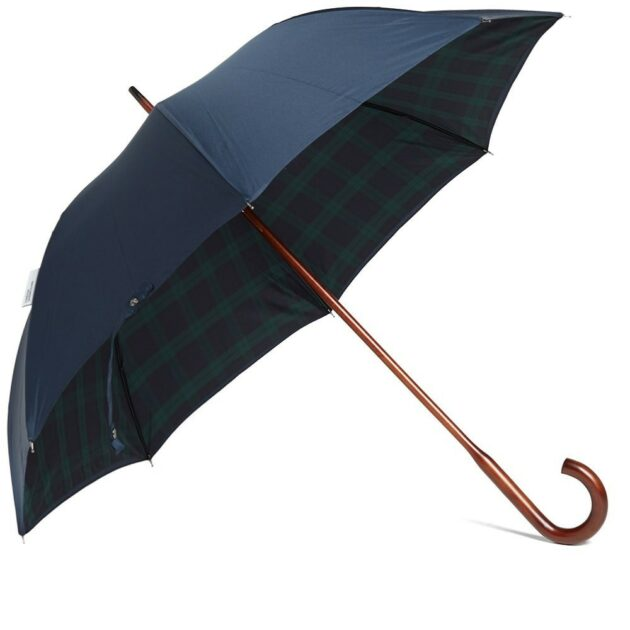 london_undercover_umbrella
