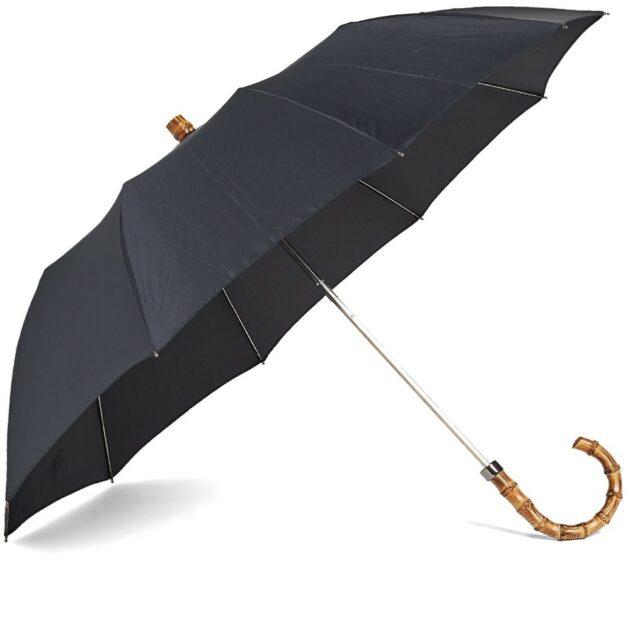 london_undercover_whangee_telescopic_umbrella