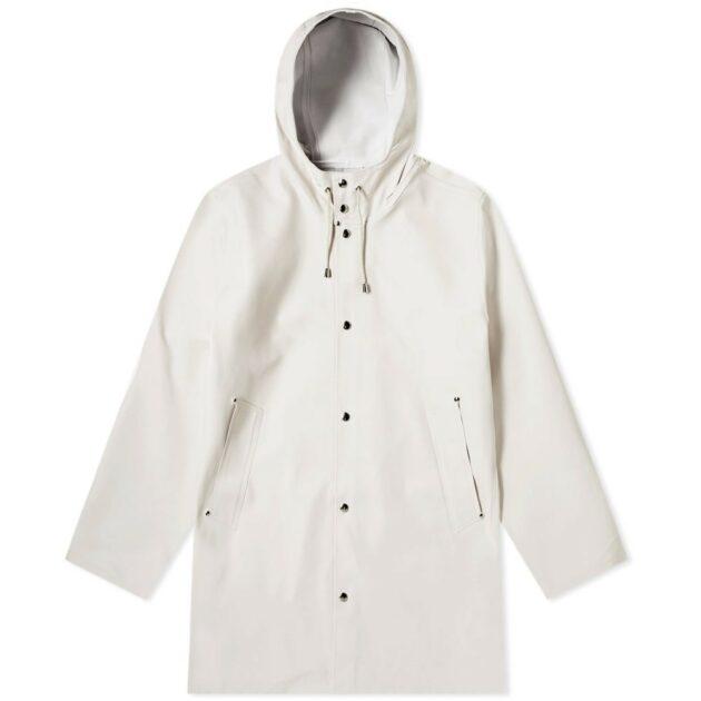 stutterheim_raincoat