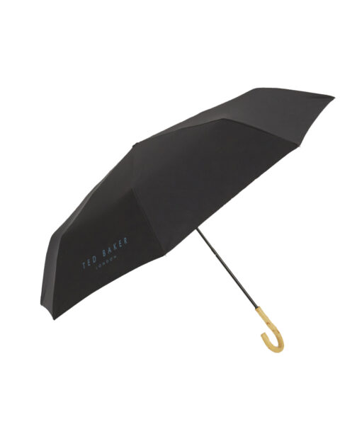 shedrain_windpro_vented_auto_stick_umbrella