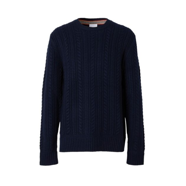 burberry_cable_knit_cashmere_sweater