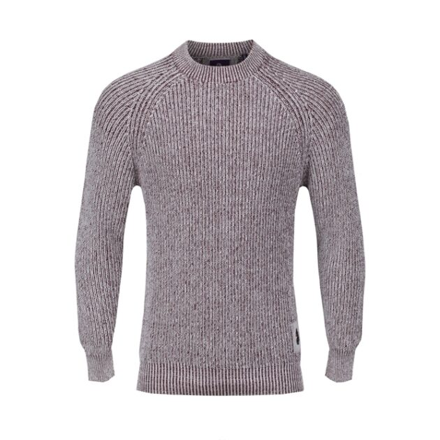 luke_plated_knited_jumper