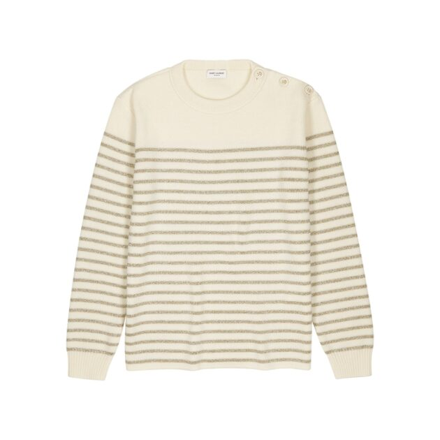 saint_laurent_striped_jumper