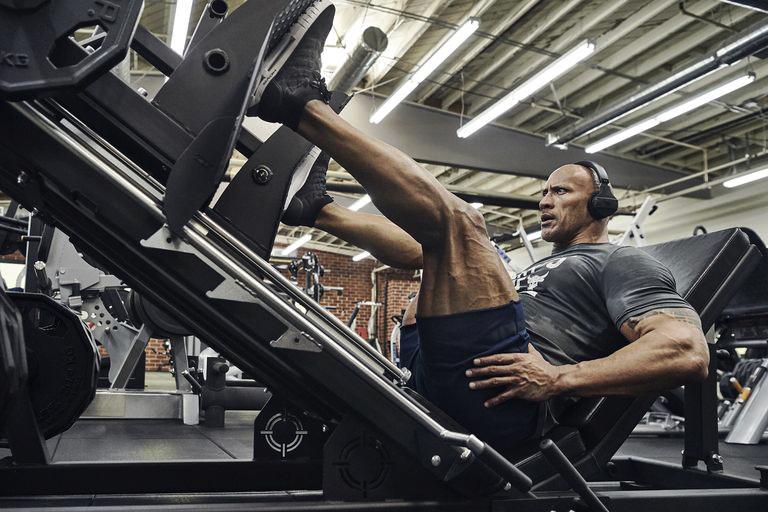 leg_press (leg workout)