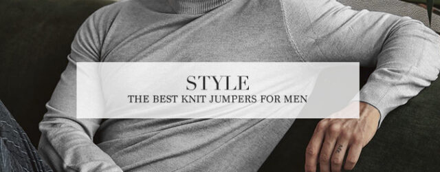 best_knit_jumpers_for_men