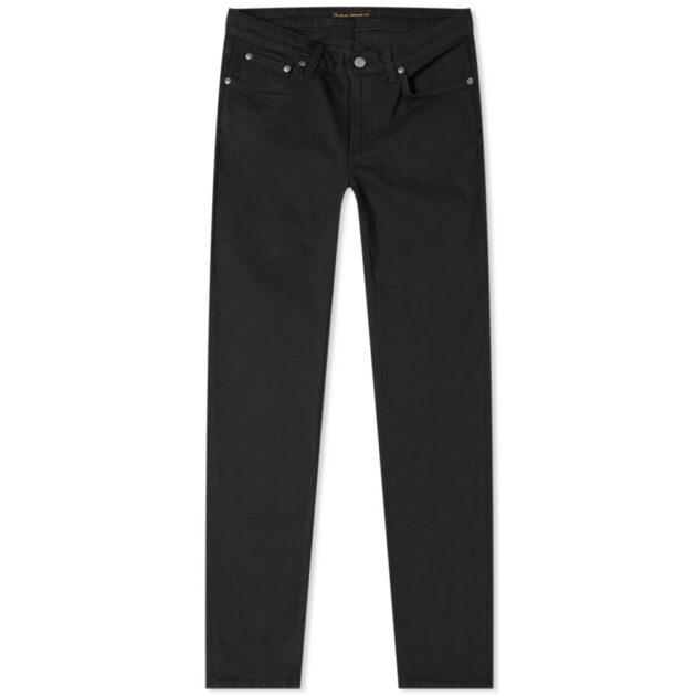 denim jeans – spring casualwear essentials